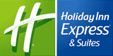 Holiday Inn Express Hotel & Suites Willcox - 1251 N Virginia Ave., Willcox, Arizona 85643